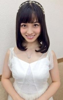 hashimotoka.jpg